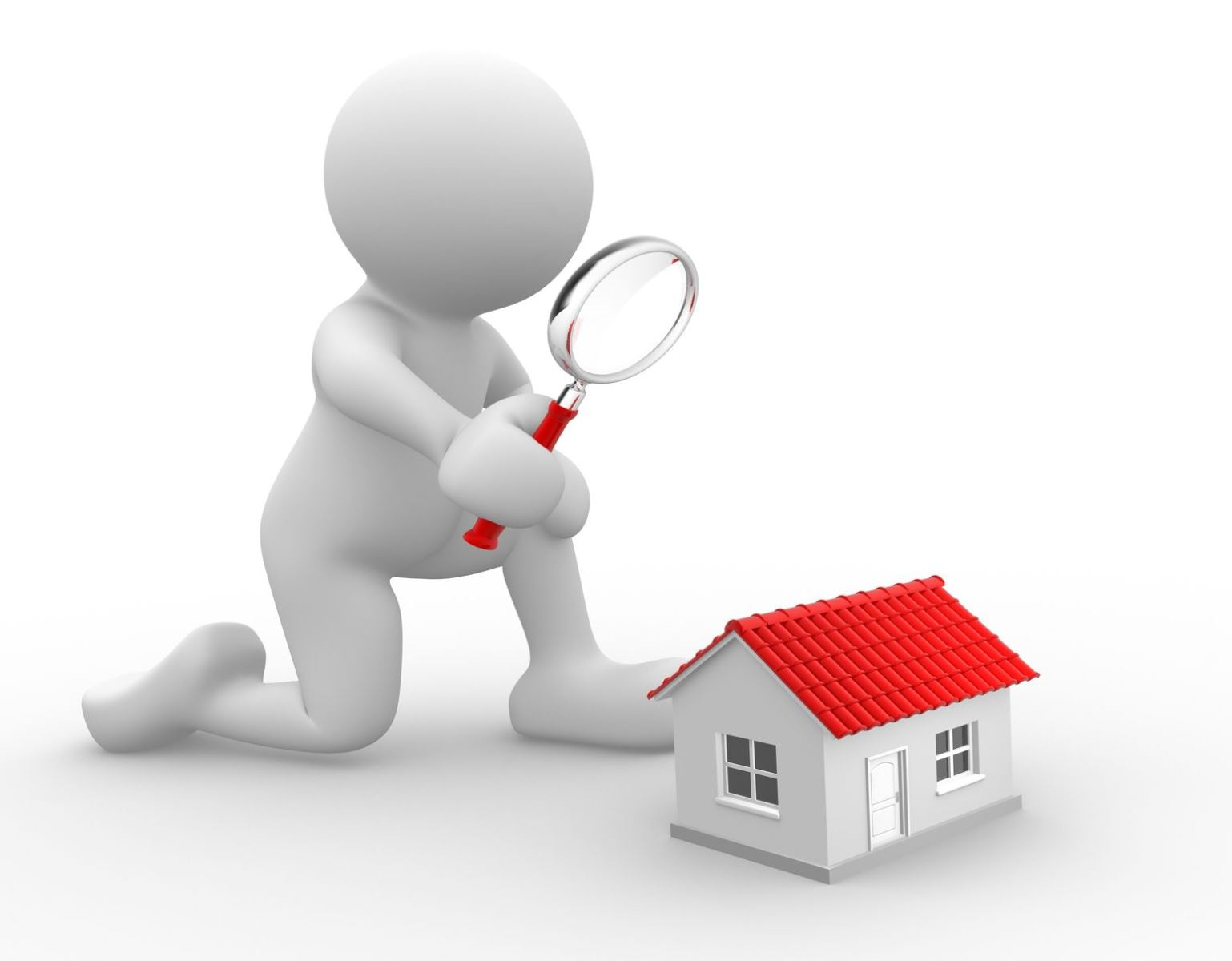 Outer Banks Real Estate Agents Should Be Present For Every Inspection