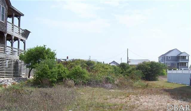 Nags Head Lot For Sale