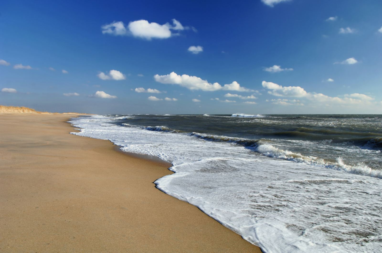 Outer Banks Oceanfront Homes For Sale Holleay Parcker
